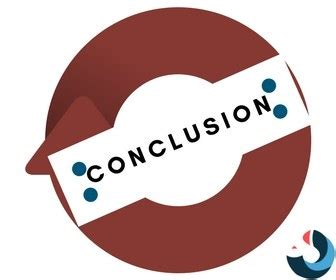 What is a good conclusion phrase for an essay? Yahoo Answers